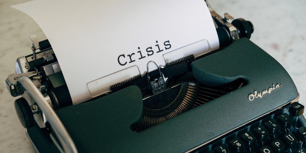 https://www.f-projekt.hu/wp-content/uploads/2020/07/crisis-5238323_1920-1280x640.jpg